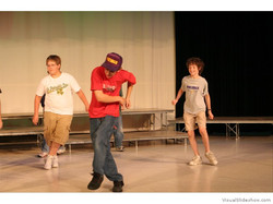 middle_school_06_(9)