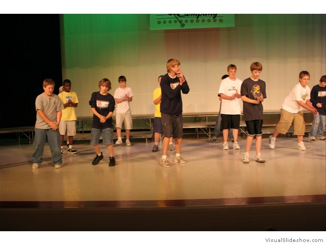 middle_school_06_(4)