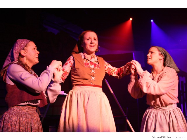 fiddler_on_the_roof_08_(48)