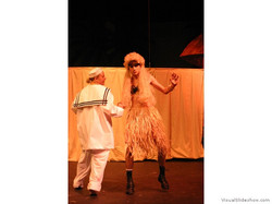 south_pacific_03_(71)