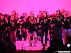 middle_school_spa_2011_25