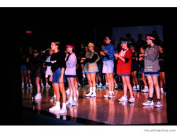 middle_school_01_(7)