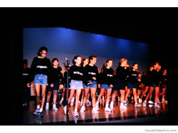 middle_school_01_(15)
