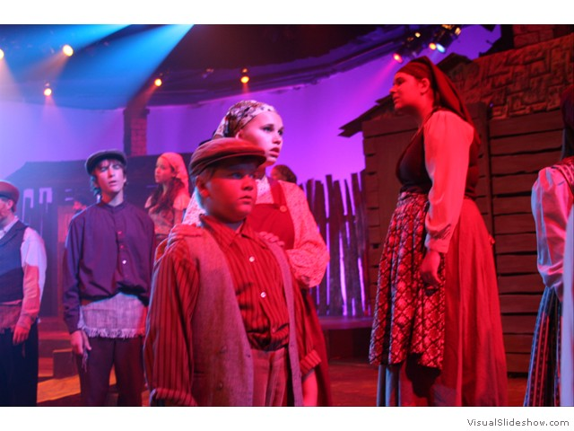 copy_of_fiddler_on_the_roof_08_(214)