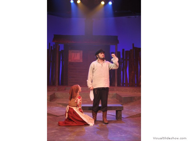 fiddler_on_the_roof_08_(427)