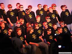 middle_school_spa_2011_15