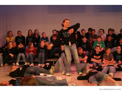 middle_school_2009_(4)