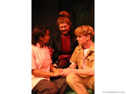 south_pacific_03_(61)