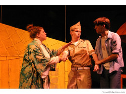 south_pacific_03_(43)