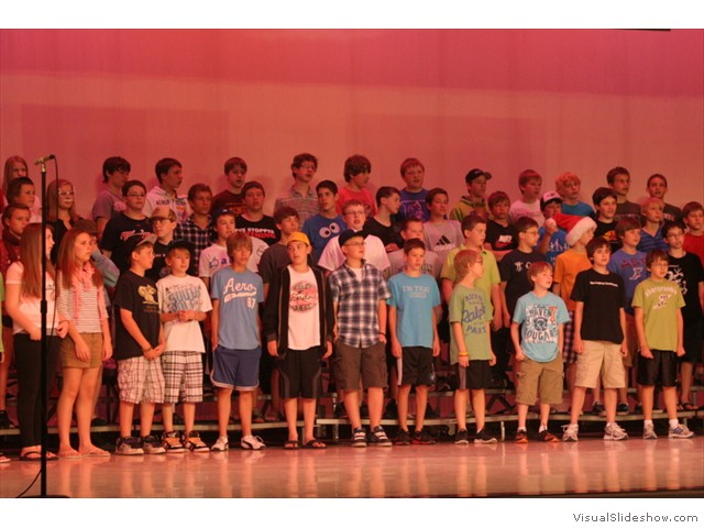 middle_school_2012_(168)