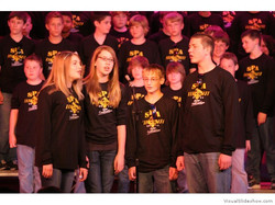 middle_school_spa_2011_(102)