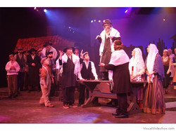 fiddler_on_the_roof_08_(176)