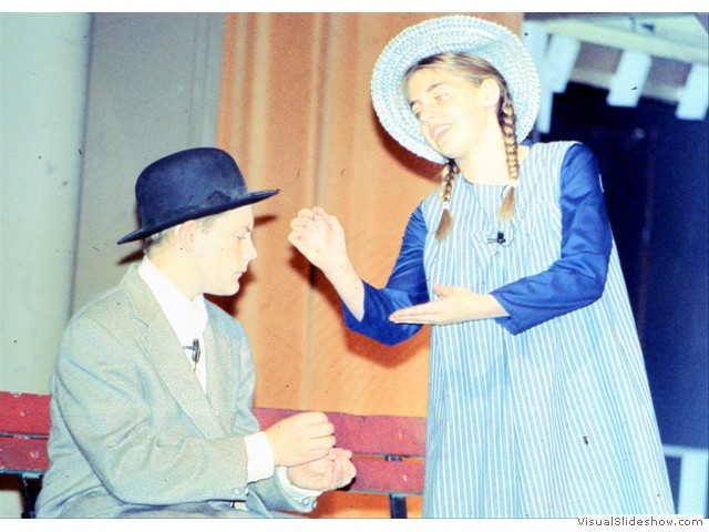 anne_of_green_gables_93_(15)