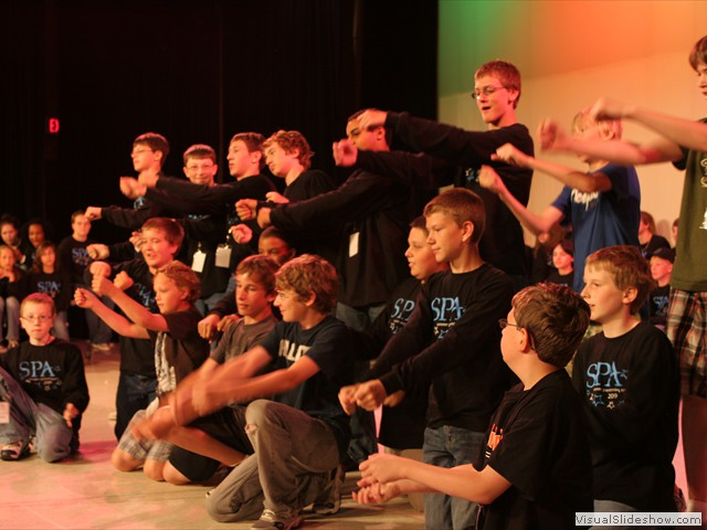 middle_school_2009_54