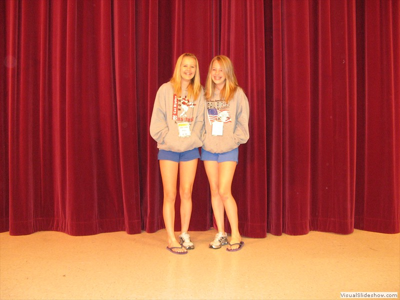 ms_twin_day_08_18