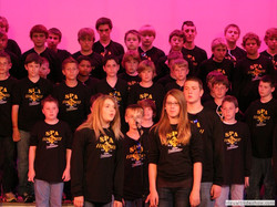 middle_school_spa_2011_101