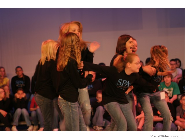 middle_school_2009_(3)