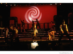 guys_and_dolls_94_(36)