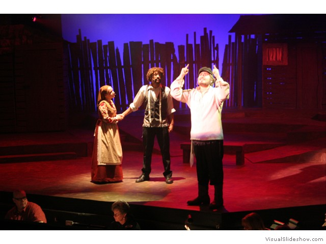 fiddler_on_the_roof_08_(432)