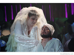 fiddler_on_the_roof_08_(130)