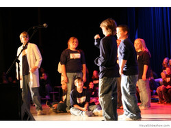middle_school_06_(81)