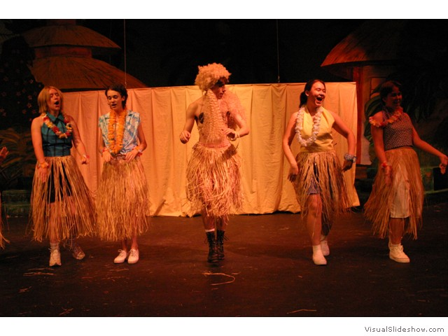 south_pacific_03_(79)