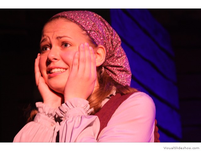 fiddler_on_the_roof_08_(47)