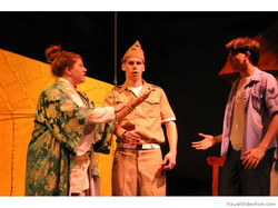 south_pacific_03_(44)