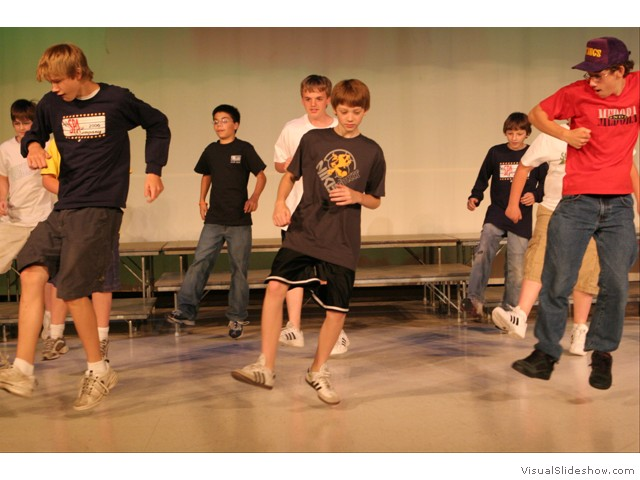middle_school_06_(10)