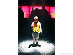 sweeney_todd_dress_rehearsal_(10)