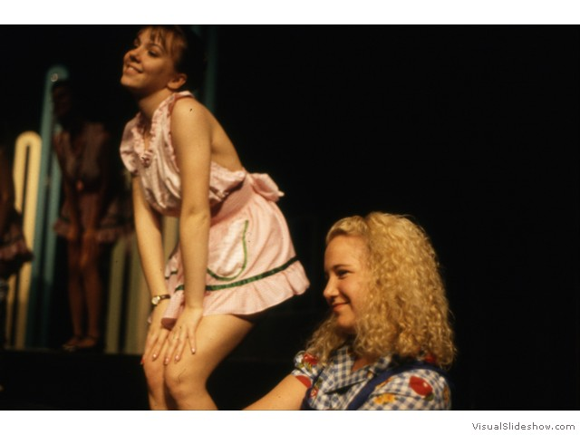 guys_and_dolls_94_(40)