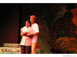 south_pacific_03_(50)