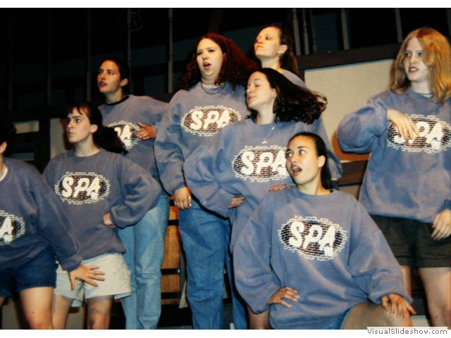 west_side_story_98_(24)