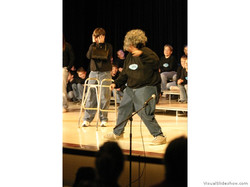 middle_school_04_(20)