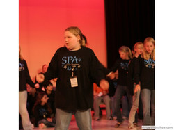 middle_school_2009_(18)