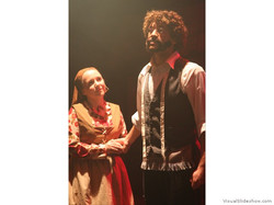 fiddler_on_the_roof_08_(114)