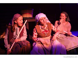 fiddler_on_the_roof_08_(43)