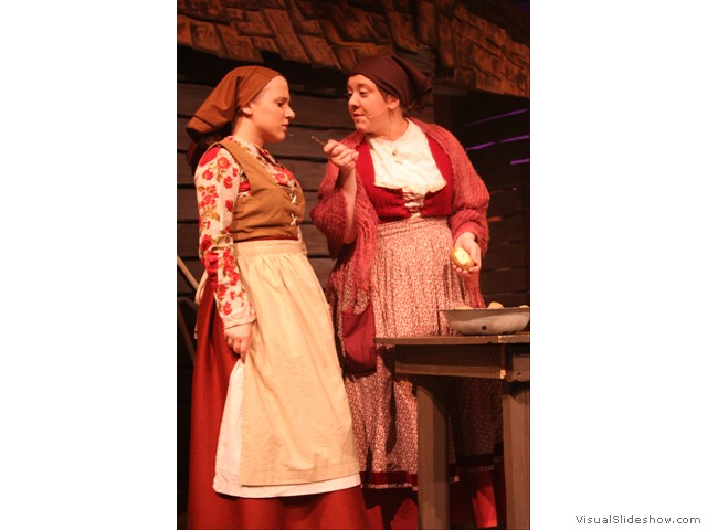 fiddler_on_the_roof_08_(24)