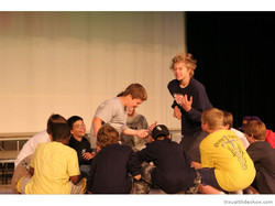 middle_school_06_(26)