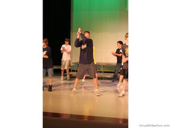 middle_school_06_(3)