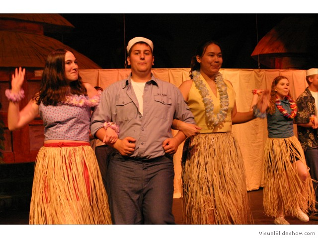 south_pacific_03_(81)