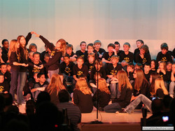 middle_school_spa_2011_98