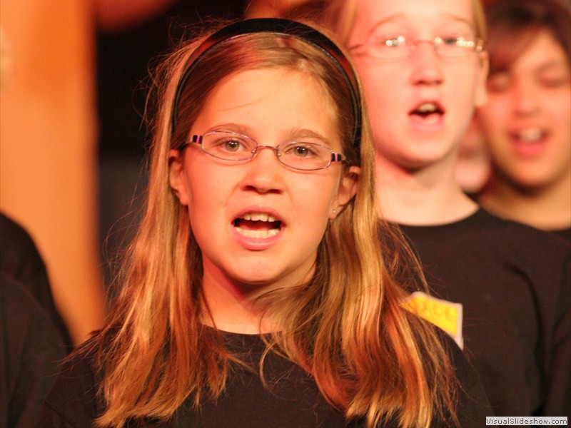 middle_school_08_28