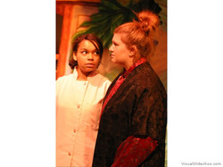 south_pacific_03_(59)