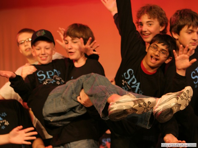 middle_school_2009_15