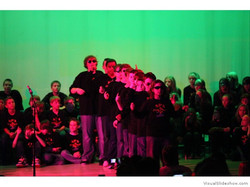middle_school_spa_2011_(18)