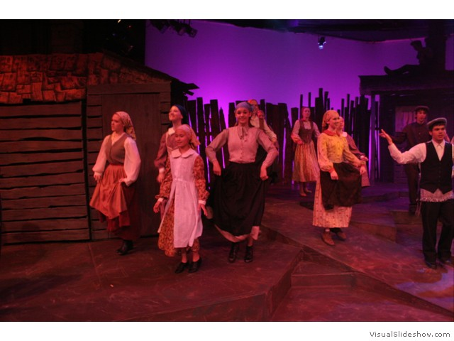 fiddler_on_the_roof_08_(251)