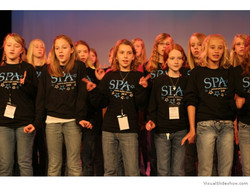middle_school_2009_(34)