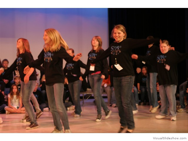 middle_school_2009_(25)