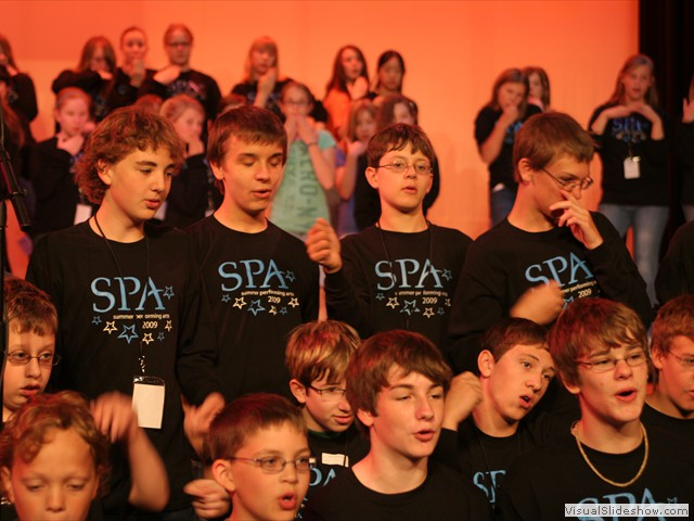 middle_school_2009_42